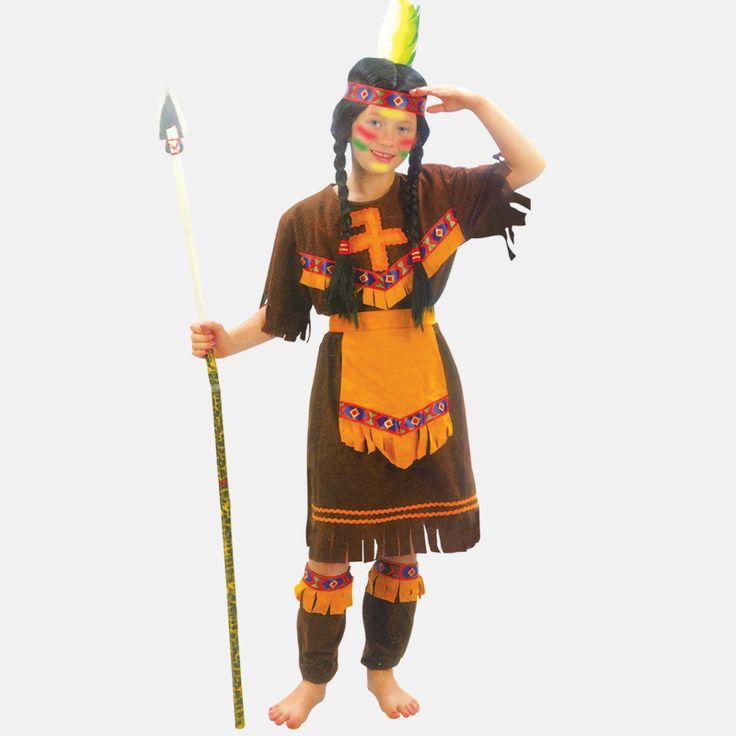 Barato Halloween traje do partido trajes pouco menino indiano vestido, Compro Qualidade Roupas - Bebê diretamente de fornecedores da China:               [Nome]                         Indiano criança                         Roupas                Compree