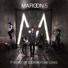 Maroon 5: Album Covers, Favorite Music, Band, Adam Levine, Maroon Five, Maroon5, Wake Up, Imagination Dragon, Maroon 5