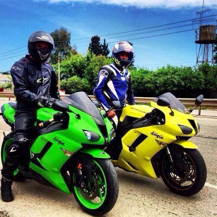 25 best ideas about Kawasaki ninja bike on Pinterest  Kawasaki