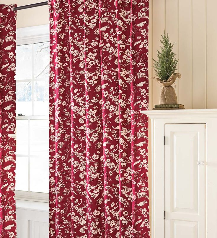 25+ Best Ideas About Damask Curtains On Pinterest