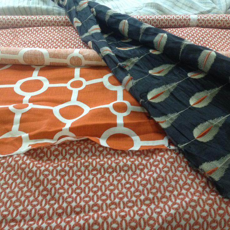 #interiordesigner #progettazione #design #progettazionesumisura #arredamento #valterpisati #tessuti #fabrics
