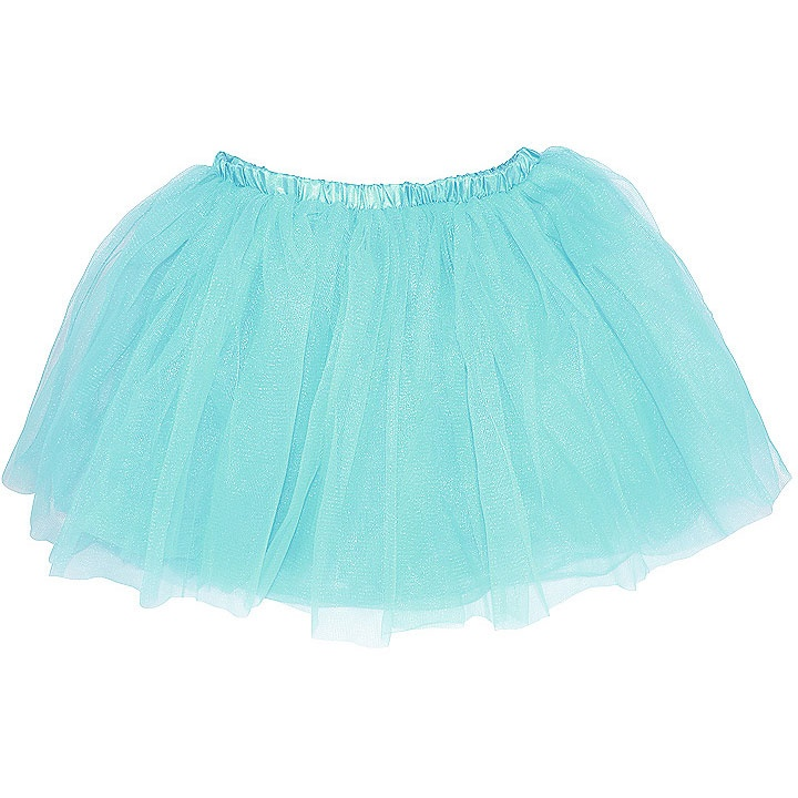 Cheap tutus for favors