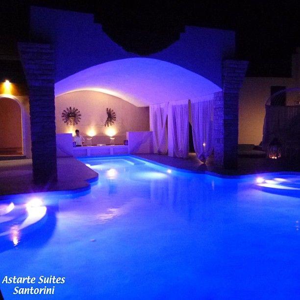 Astarte Suites Santorini  20. Astarte Suites Hotel, Greece