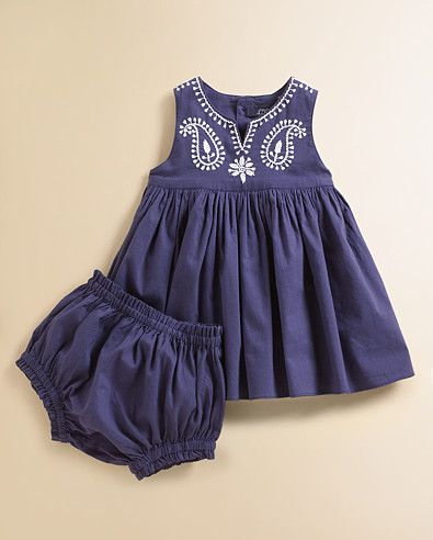 France Kids Designer Clothes Online In Europe timeless European designs