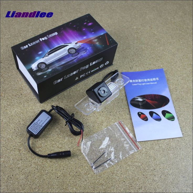 Liandlee For Skoda Octavia Tour / Laura Car Tracing Cauda Laser Fog Lights Avoidance Warning Light Fog Lamps Safe Drive. Yesterday's price: US $23.70 (19.41 EUR). Today's price: US $15.88 (13.13 EUR). Discount: 33%.