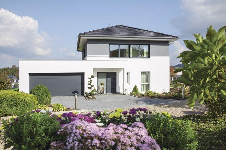 13 best villa mit aussicht images on pinterest fork homes and mansion. Black Bedroom Furniture Sets. Home Design Ideas