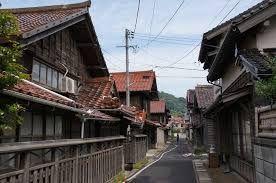 「松江」の画像検索結果