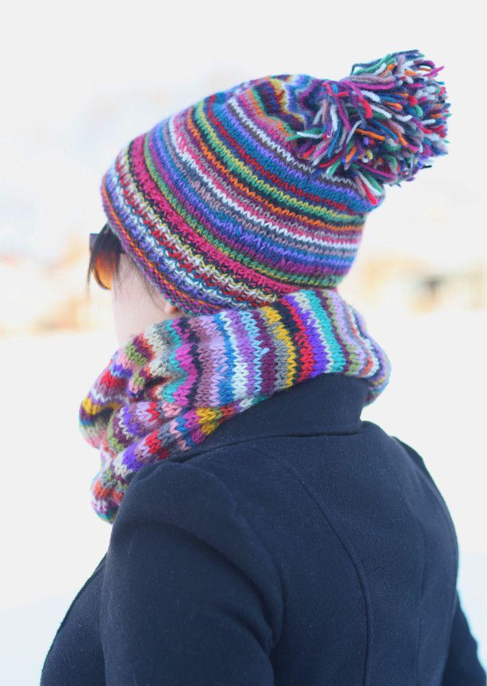 End of Season Sale! Mar.17 only get 25% OFF all Winter Wear online! Use promo code BYEWINTER #winterwear #sale