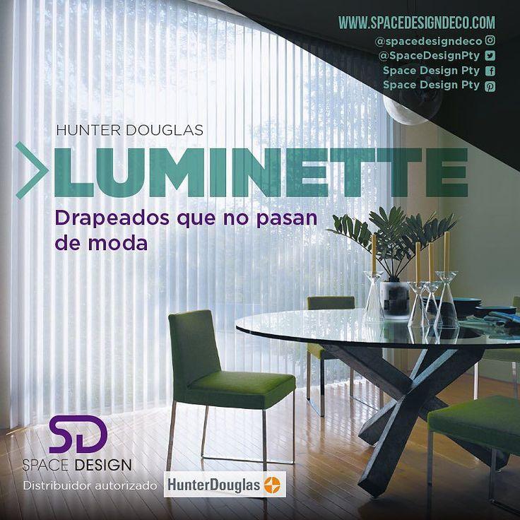 Casa tiendas de decoracion catalogo ideas para baos with - Muy mucho catalogo pdf ...