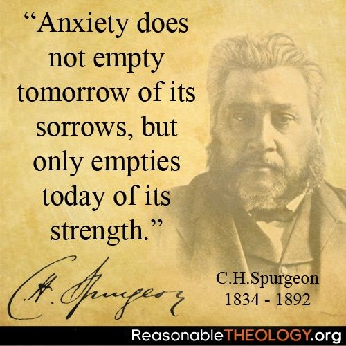 Spurgeon Quotes: 222 Best Christian Heroes Images On Pinterest
