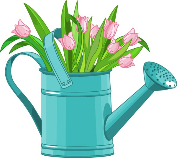 23 best clip art spring flowers images on pinterest spring rh pinterest co uk