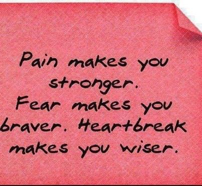 81 best Heartache images on Pinterest | Thoughts, Truths and The words