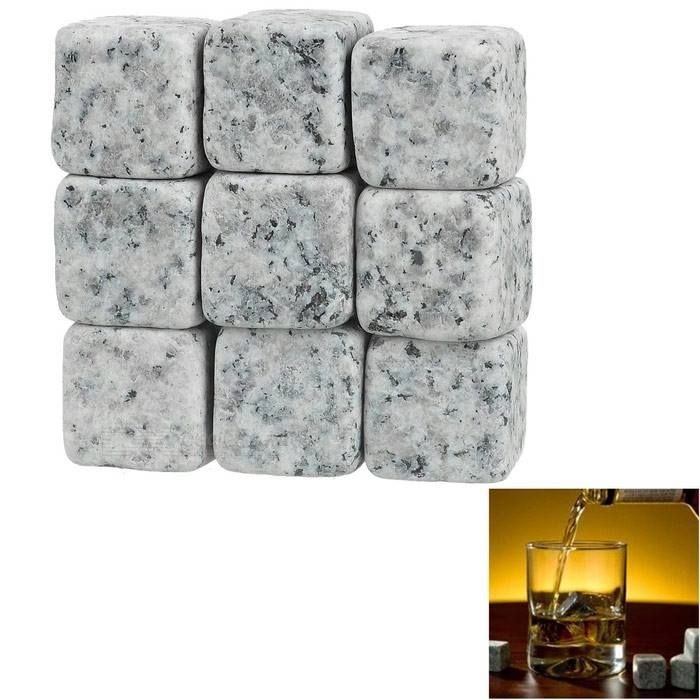 # # #9 #Blocks #Coolling #For #Granite #ICE #Magic #Multicolor #PCS #Stone #Whisky #White #Hobbies # #Toys #Home #Magic #Supplies #Toys #for #All #Ages Available on Store USA EUROPE AUSTRALIA http://ift.tt/2gsm0mZ