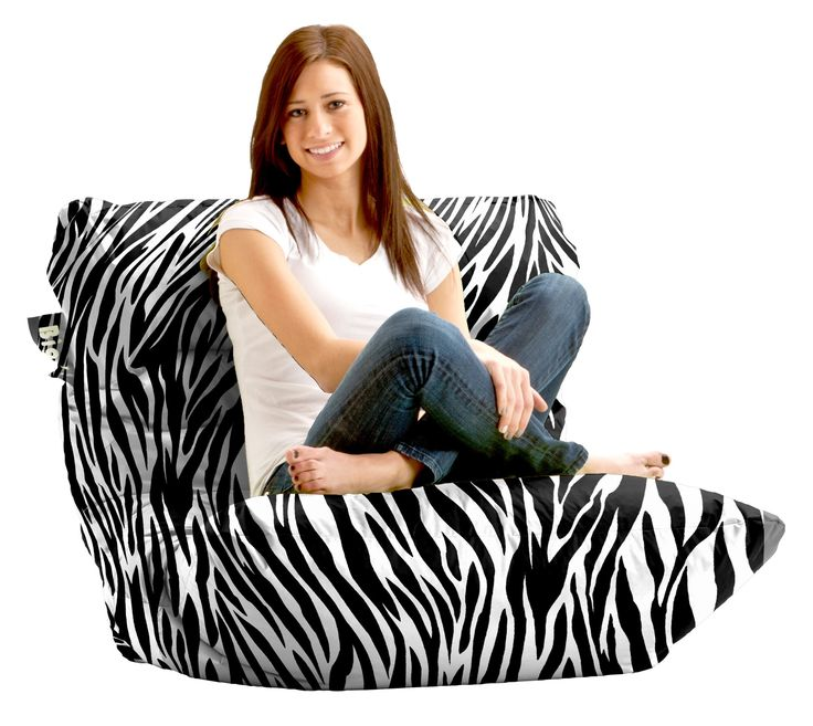 Josephine Bean Bag Chair