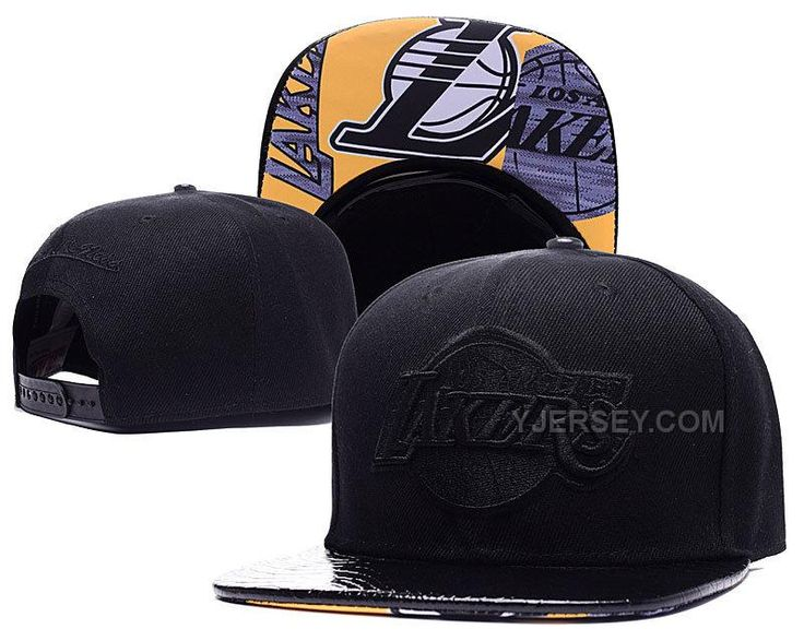 http://www.yjersey.com/nba-lakers-team-logo-black-adjustable-hat-sd.html OnlyChr** **ham                    05/07/2016 #NBA #LAKERS TEAM LOGO BLACK ADJUSTABLE HAT SD Free Shipping!