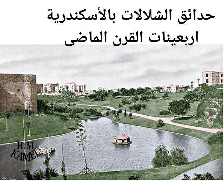 Pin By Shiko On Home Of Love الأسكندرية Egypt History Ancient Alexandria Alexandria Egypt