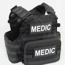 Resultado de imagen para tactical medic vest  (:Tap The LINK NOW:) We provide the best essential unique equipment and gear for active duty American patriotic military branches, well strategic selected.We love tactical American gear