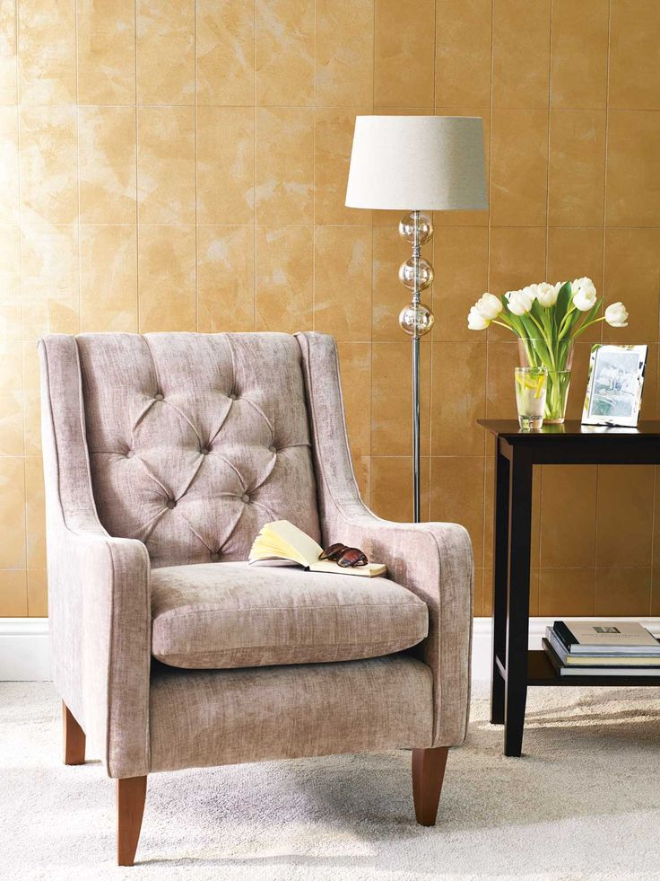 Buy chartwell chenille armchair from our occasional chairs chaises range tesco
