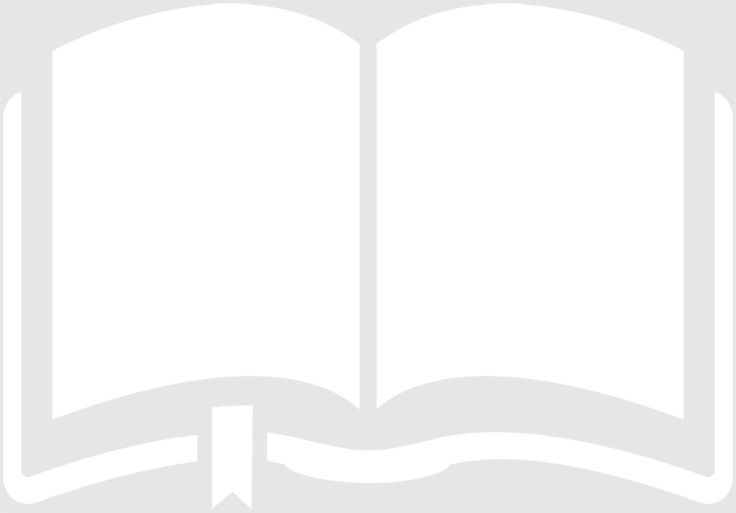 """'""""Il tema principale della Bibbia è il Regno di Dio, un governo celeste che eserciterà la sua autorità sulla terra (Daniele 2:44; 7:13, 14). Questo Regno eliminerà malvagità, sofferenze e morte e unirà l'umanità sotto il legittimo Sovrano, il Creatore Geova Dio (1 Corinti 15:24-26)"""""""