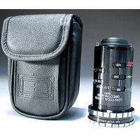Mark V  & Mark Vb Viewfinder Pouch