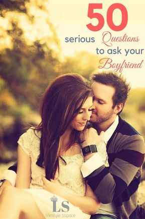 articles about dating and courtship