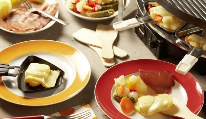 best 25 schweizer raclette ideas on pinterest k sefondue rezept schweiz raclette rezepte. Black Bedroom Furniture Sets. Home Design Ideas