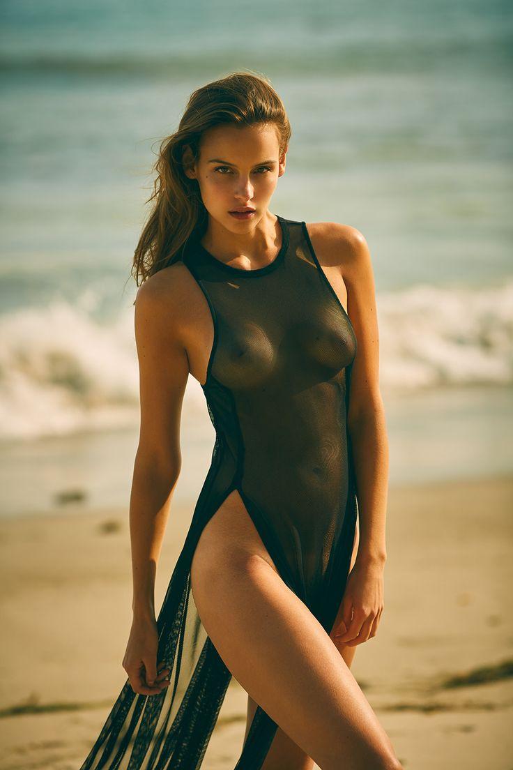 Emma Paterson Nude Photos 68
