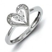 Promise #Rings By Samuels Jewelers