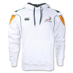 South Africa Springboks RWC Hoody - WorldRugbyShop.com