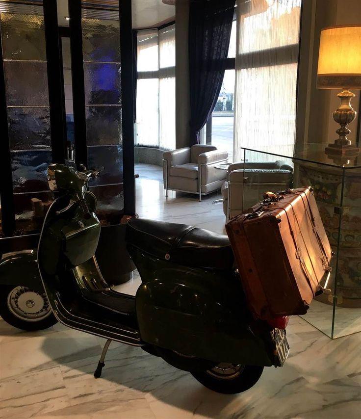 Foto - Hotel Saccardi & Spa - Caselle di Sommacampagna - Italy