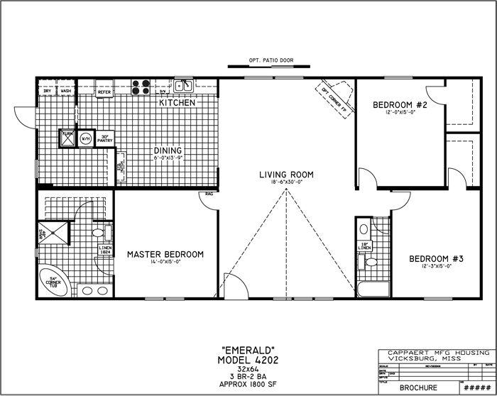 lovely primitive house plans #2: primitive house plans | ... and Affordable house plans and floor plans at  Home