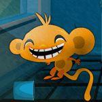 Games Monkey Go Happy Madness #happy_wheels #happywheels http://www.happywheelsy8.com/games-monkey-go-happy-madness.html