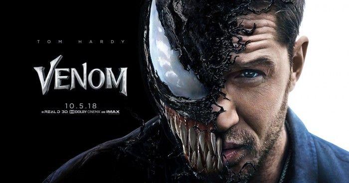 Venom Pelicula Completa Venom Pelicula Completa Online Venom Pelicula Completa Venom 2018 Pelicula Online Free Marvel Orang