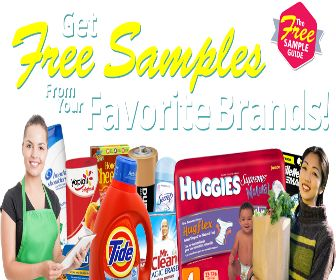 Hey guys did you know that you can get Get Free Samples From Your Favorite Brands? Also Grocery #Coupons Digital And Printable. Check out this site to see how. Look now, shop now, thank me later!