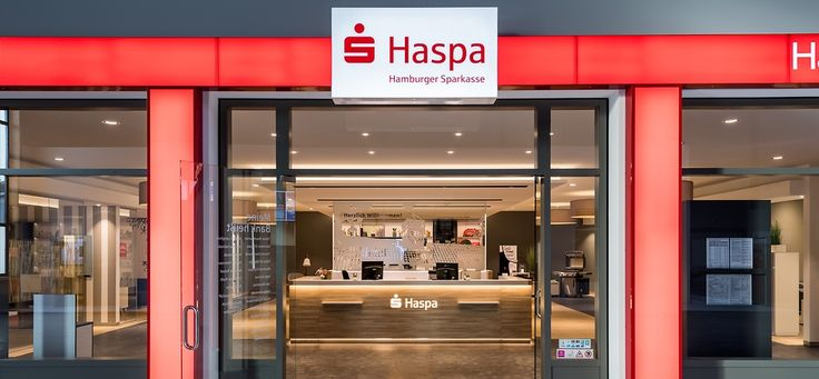 Germany's largest savings bank Haspa in major tech overhaul » Banking Technology https://lifestylezi.com/tech/germanys-largest-savings-bank-haspa-in-major-tech-overhaul-banking-technology/