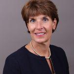 Julie F. Kadnar Named Divisional President of Great American Insurance Group