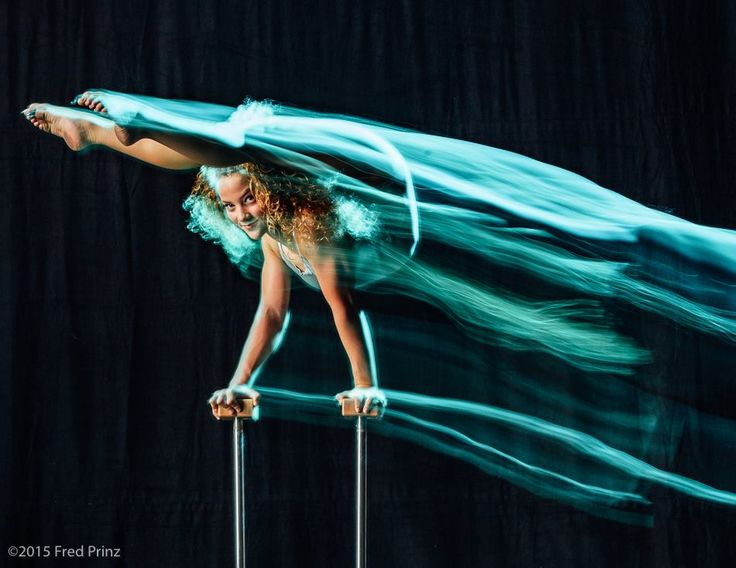 The 148 best sofie dossi images on pinterest sofie dossi contortionist and alisha marie - Sofie dossi gymnastics ...