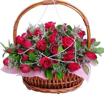 valentine gifts chennai