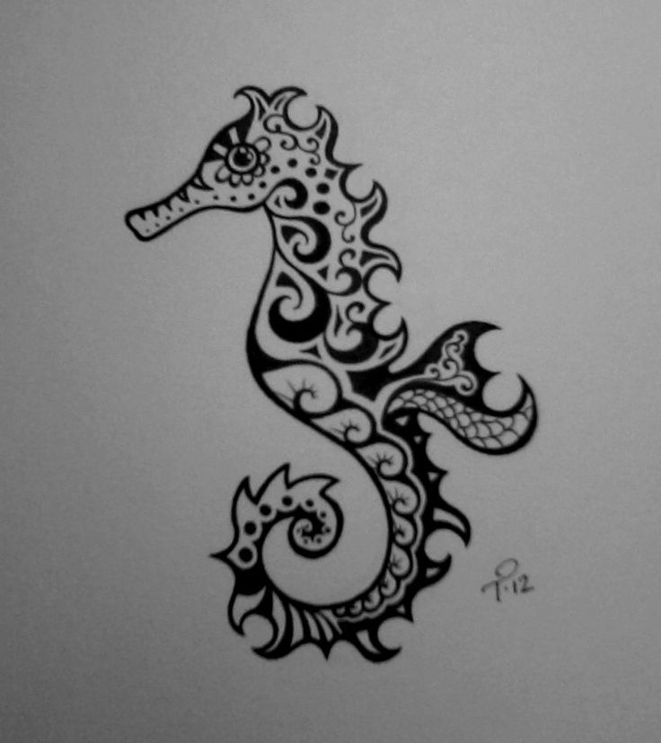Custom Ink Drawing Black & White Commissioned Artwork GREAT TATTOO Designs. $56.00, via Etsy.