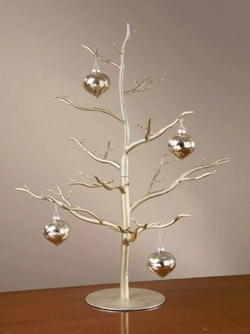 17 best images about ornament trees and ornament displays