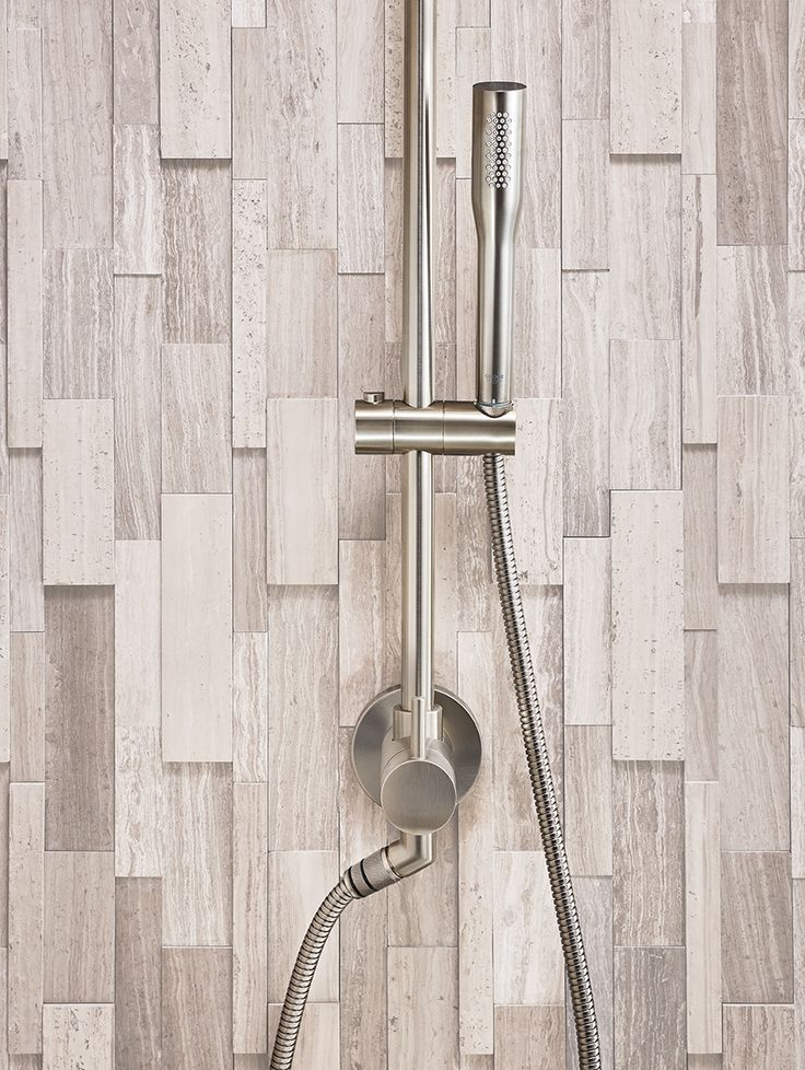 bathroom shower tile 23 best grohe smart ideas images on shower 11365