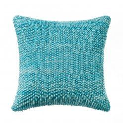 Santona Spearmint Marle cushions online