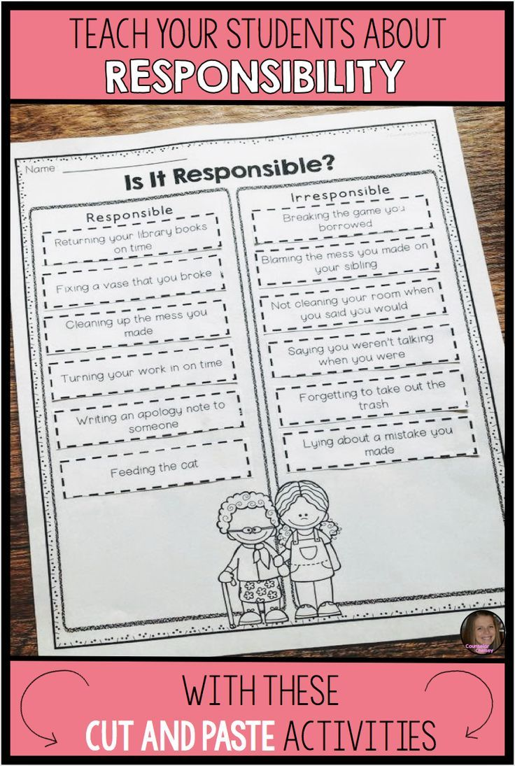 Pin On Elementary School Counseling Accountability worksheets for students