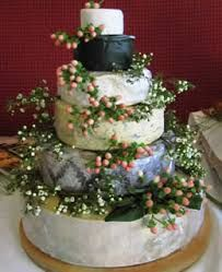 cheese wedding cake yorkshire dales top 25 best cheese wedding cakes ideas on 12628