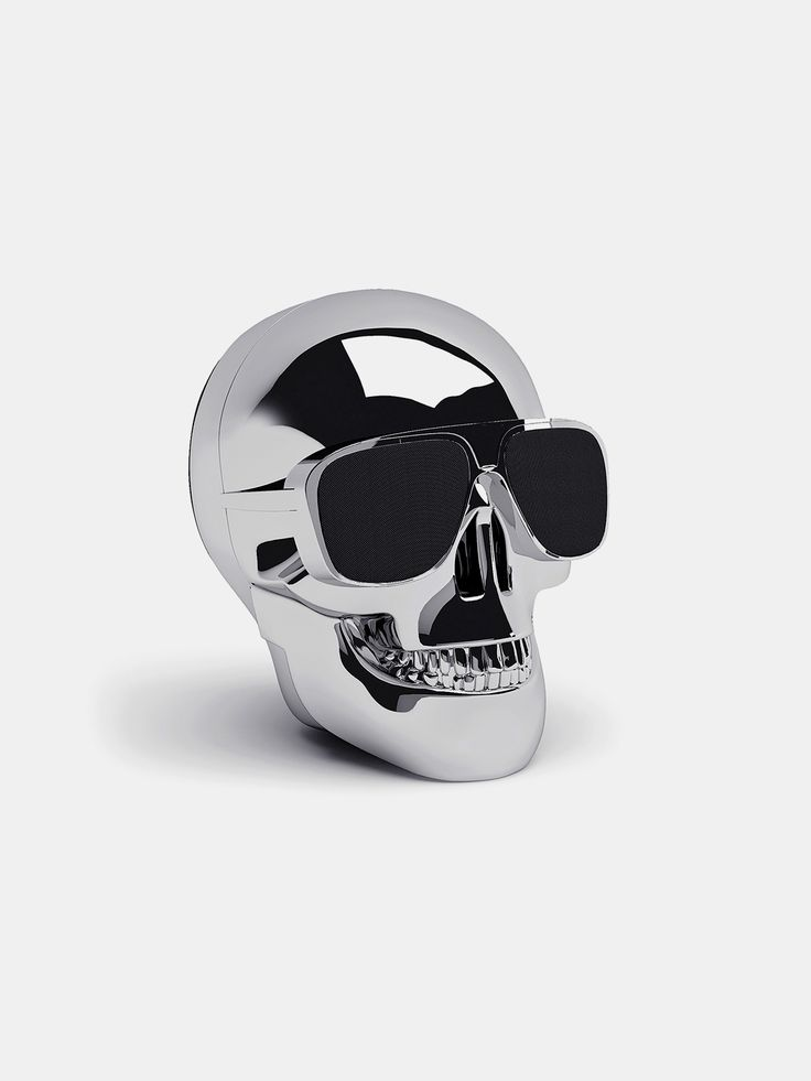 JARRE , Aeroskull Nano Silver #shopigo#shopigono17#availableonsite#music#performance#design#style#fashion#technology#lifestyle#wireless#sound