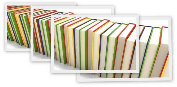 """""""Espace enseignant"""" sur le site Escapages (www.escapages.cfwb.be) Cet espace est dédicacé principalement aux enseignants de tous les réseaux d'enseignement de la Fédération Wallonie-Bruxelles et aux bibliothécaires. Il y est proposé : - un choix d'albums et romans pour la jeunesse en exemplaires multiples : Ces ouvrages sont destinés aux classes des niveaux maternels, primaires et début du secondaire. - Une collection de jeux didactiques"""