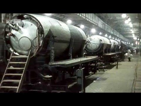 ✪✪ ZDF-History - Hitlers Wunderwaffen (HD-Doku) ✪✪ - YouTube