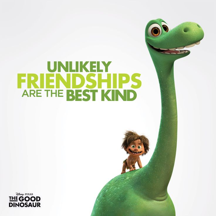 Make a new friend today! Happy #MakeAFriendDay