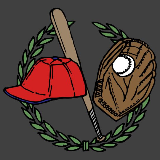 10 Minute Daily Fantasy #Baseball by Churp Daly