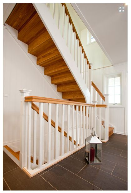 128 Best Images About Stylish Staircase On Pinterest